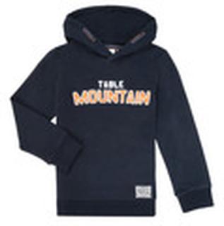 Name it Sweatshirts NKMLBUGVI Name it