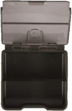 Korda Accessory Box