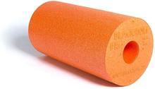 Blackroll Pro Foam Roller träningsredskap Orange OneSize