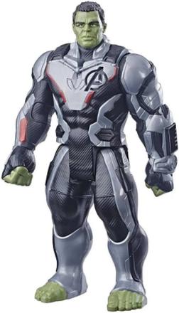 Marvel Avengers Endgame, Actionfigur - Hulk