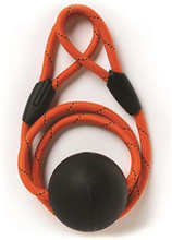 Eleiko Tiger Ball Massage-on-a-Rope