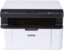 DCP 1610W Laserprinter Multifunktion - Monokrom - Laser