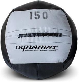 Dynamax Atlas Ball 25 kg