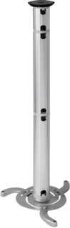 ARM-405L Ceiling Projektor Mount