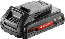 Facom CL3.BA1820 Batteri 18V, 2,0Ah