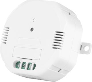 Smart Hem Trådlös strömbrytare för inbyggnad