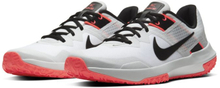 Nike Varsity Compete TR 3 Men's Training Shoe - White