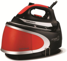 Morphy Richards MR-330001. 1 stk. på lager