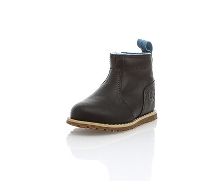 PokeyPine Chukka Toddler 21-30