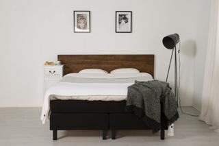 Vera Huvudgavel - 180-säng