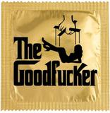 The Goodfucker - Kondom