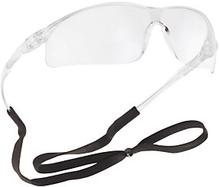 3M Schutzbrille TORA
