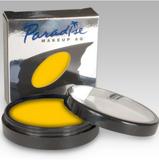Paradise Makeup AQ™ - Professional Size - 40 gr -