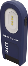 Scangrip Ficklampa LED Work Lite S 120lm 1,5W