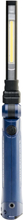 Scangrip 3-i-1 Inspektionslampa Slim 500 lm 4W