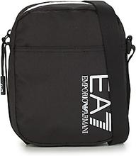 Emporio Armani EA7 Handtaschen TRAIN CORE U POUCH BAG SMALL A
