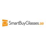 SmartBuyGlasses rabattkod