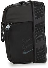Nike Handtaschen SPRTSWR ESSENTIALS S HIP P