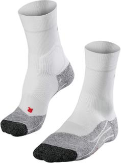 Falke RU3 Running socks - løbesokker (herrer) Størrelse 39-41