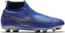 Nike JR Phantom VSN Elite DF FG/MG (Jugend) Größe 38 - 5,5Y