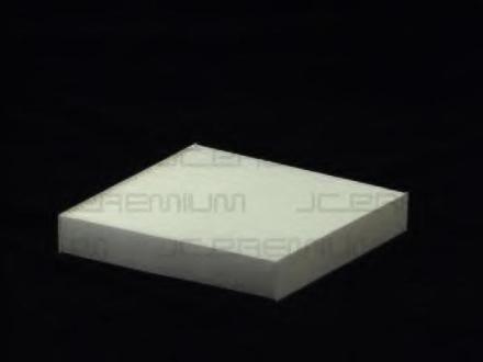 Kupéfilter JC PREMIUM B44008PR