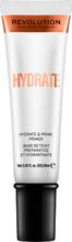 Revolution Makeup Hydrate Primer 28 ml