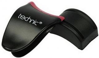 Technic False Eyelash Applicator 1 stk