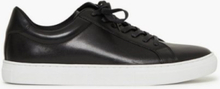 Vagabond Paul Sneakers Black/White