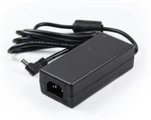Adapter 60W Level VI