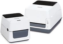 Toshiba Thermoetikettendrucker