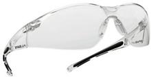 Honeywell Schutzbrille A800