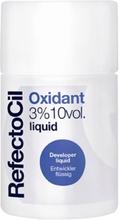RefectoCil Oxidant 3% Liquid 100 ml