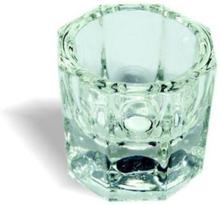RefectoCil Dappenglas