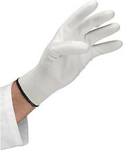 Gestrickte Polyamid-Handschuhe DeltaPlus