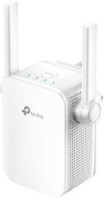 TP-link RE305 Wifi-repeater AC1200
