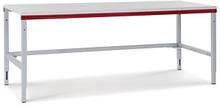 Arbeitstisch Standard 2000 mm breit