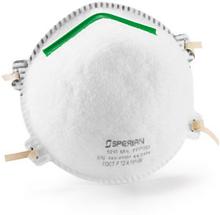 Staubschutzmasken Honeywell - FFP2 ohne Ventil