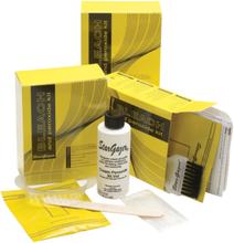 Blekmedel kit - Allt-i-Ett