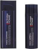 Biotherm - HOMME FORCE SUPREME gel 50 ml