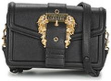 Versace Jeans Couture Umhängetaschen ELENE