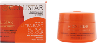 Collistar Perfect Tanning Concentrated Ointment 150 Ml