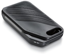 Plantronics Ladeetui for Voyager 5200