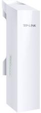 TP-link CPE210 Radiolink for utendørs bruk N300