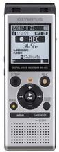 Olympus WS-852 Diktafon