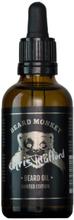 Beard Monkey Beard Oil Chris Kläfford 50ml