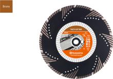 Husqvarna Tacti-Cut S65 300 25,4 Kapskiva