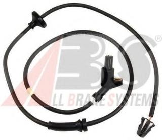 ABS sensor A.B.S. 30003