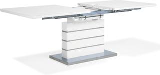 Spisebord Hvid HAMLER