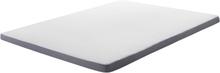 Memory Foam petauspatja 160x200 cm COMFY