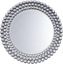 Peili hopeinen 70 cm STENAY